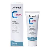 CERAMOL PASTA ALL'ACQUA 75ML