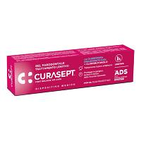 CURASEPT GEL DENT 0,20ADS LENI
