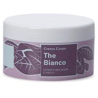 LFP CREMA CORPO THE BI 250ML