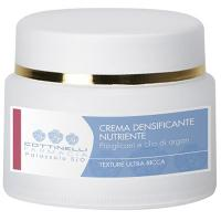LFP CREMA DENS NUTRIENTE 50ML