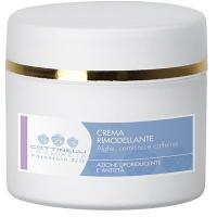 LFP CREMA RIMODELLANTE 250ML