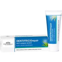 LFP DENTIFRICIOREPAIR 75ML
