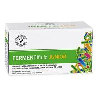 LFP FERMENTIFLUID JR 10X7ML