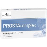 LFP PROSTACOMPLEX 30CPS