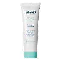 MIAMO ADVANCED ANTI REDNESS CR