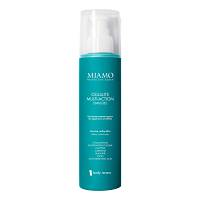 MIAMO CELLULITE EMULGEL 200ML