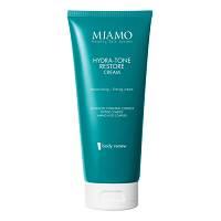 MIAMO HYDRA TONE REST CR 200ML