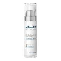 MIAMO RETINOL CREAM 1% 50ML