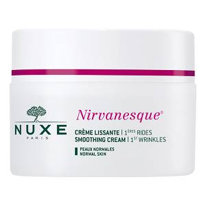 NUXE NIRVANESQUE 50ML